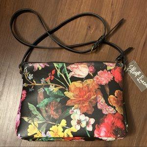 Elliot Lucca Mari Crossbody Bag